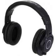 Technica Audio-Technica ATH-M40 X