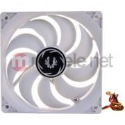Ventilatoare PC BitFenix Spectre ( BFF-SCF-14025WW-RP )