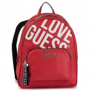 Раница GUESS - Haidee (GL) HWGL75 86330 RED