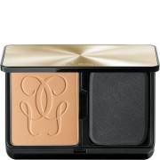 Guerlain Gesichts-Make-up Lingerie de Peau Kompaktpuder 8.5 g