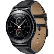 Samsung Gear S2 Classic Negro, A