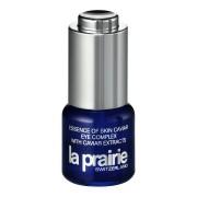 La Prairie - Essence Of Skin Caviar Eye Complex (15ml)