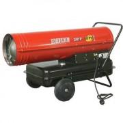 Generator de aer cald cu ardere directa GRY-D 60 W Sial Munters,putere 61kW