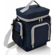 Geanta Travel Cooler Bag Blue