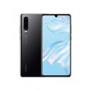 Huawei P30 128GB BLACK DUAL SIM ITALIA