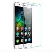 Huawei Honor 4X Tempered Glass Hon4Xtg