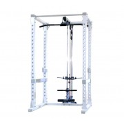 Body-Solid Extensión Lat Pull Down Body-Solid GLA378