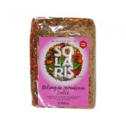Solaris Belsug de mirodenii dulce condiment granulat 500g