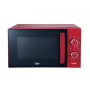 FAR Micro ondes grill FAR FMOG20BR