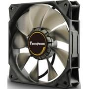 Ventilator Enermax UCTP12P Twister Preasure 120mm