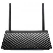 Wi-Fi роутер ASUS