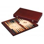 Set joc table Backgammon Tilos 41 x 48 cm