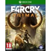 Игра Far Cry Primal за Xbox One (на изплащане), (безплатна доставка)