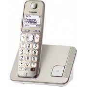 Bežični telefon Panasonic DECT KX-TGE210FXN