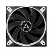 ARCTIC BioniX F120 (White) - Gaming Fan with PWM PST
