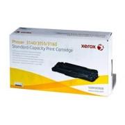 Toner Xerox Phaser 108R00908 3140/3155/3160, 1500str.