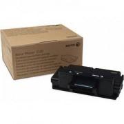 Тонер касета за Xerox Phaser 3320 Standard Capacity Toner Cartrige, Black - 106R02304
