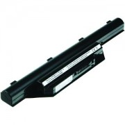 LCB486 Battery (Fujitsu Siemens)