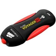 USB DRIVE, 512GB, Corsair Voyager GT, USB3.0 (CMFVYGT3C-512GB)