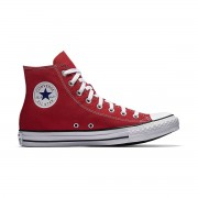 Converse All Star Shoes M9621C Red Size 10.5