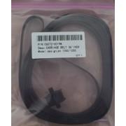 C6072-60198 -GEN Curea plotter DJ 1055CM 36 INCH Generic