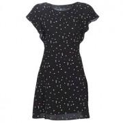 Ikks Sukienki krótkie Ikks BP30305-02