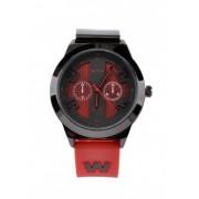 Мъжки часовник Менфис