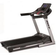 Treadmill F3 dual (G6424U)