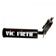 Vic Firth CADDY Stick Caddy Accesorios batería