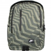 Rucsac unisex Nike All Access Soleday BA5231-356