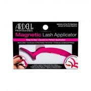 Ardell Magnetic Lashes Lash Applicator aplikátor magnetických řas 1 ks pro ženy