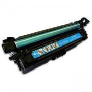УНИВЕРСАЛНА КАСЕТА ЗА HP Color LaserJet CP3520/CP3525/CM3530/ Enterprise 500/M551/М575 - Cyan - CE251A/CE401A - P№ 13318375 - PREMIUM - PRIME - G&amp