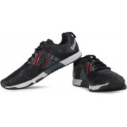 REEBOK R Crossfit Sprint 2.0 Training Shoes For Men(Black)