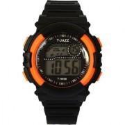 VITREND(R-TM) New Model T - JAZZ Sports 04 Digital Watches for Boys Girls(Random colours will be sent)
