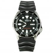 Ceas barbatesc automatic Seiko SKX007K1 Divers