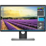 Monitor DELL UltraSharp U2518D 25''