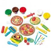 Playgo Набор Моя пиццерия