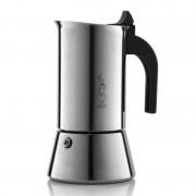 Bialetti Venus Elegance indukciós kávéfőző 4 személyes