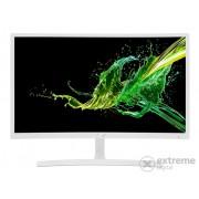 "Acer ED242QRwi 24"" FullHD Freesync zakrivljeni LED monitor"