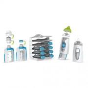 BABYMOOV Kit d'allaitement Twist pour tire-Lait