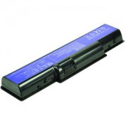 Acer AS09A51 Batterie, 2-Power remplacement