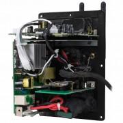 Modul Amplificator Subwoofer Dayton Audio WF60PA