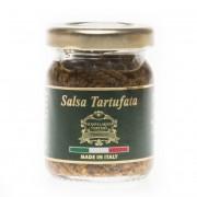 Salsa tartufata Acq. 50g