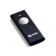 PRESENTER NOBO P1, cu laser