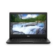 Dell Latitude 3400 N016L340014EMEA_UBU