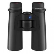 Carl Zeiss Victory 8x42 HT