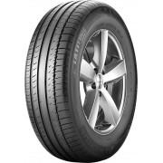 Michelin Latitude Sport 235/55R17 99V AO