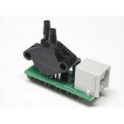 dPressure 500 Pressure Sensor for Lego Mindstorms NXT