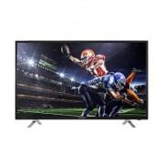 Daewoo Televisión Daewoo L32S7800TN 32 Pulgadas LED Smart Tv 60Hz-Negro Daewoo L32S7800TN