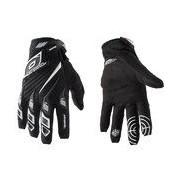 Oneal O´Neal Sniper Elite Glove 2013 - ,